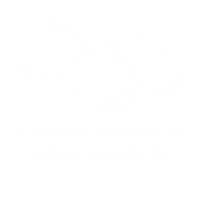 General Contractors In Calgary, Construction Company In Calgary